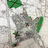 Redbourn Neighbourhood Plan
