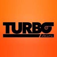 Turbo Dziura - Serwis, Wulkanizacja, Tuning
