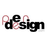 pendesign.com