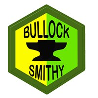 Bullock Smithy Hike 2018