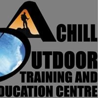 Achill Outdoor