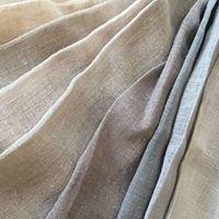 Bella Curtains