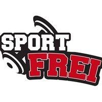 Sport Frei - Sauna & Fitnessclub