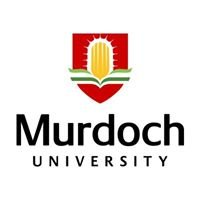 Murdoch University MasterClass