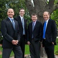 Robinson & Prijic Family Dental Associates, SC