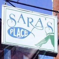 Sarah's Place