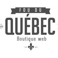 Fou du Québec