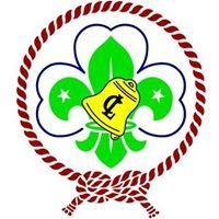 Chung Ling Ex Scouts & Ex Girl Guides Association of Penang 鍾靈校友童軍協會
