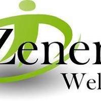 Zenergy Wellness