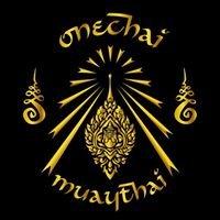 OneChai Muaythai