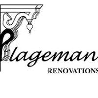Plageman Renovations
