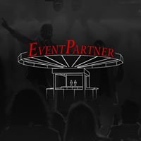 EventPartner