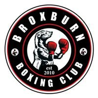Broxburn Boxing Club