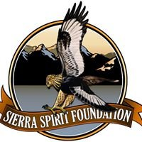 Sierra Spirit Foundation Inc.