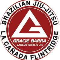 Gracie Barra La Cañada Flintridge