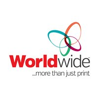 Worldwide Springwood