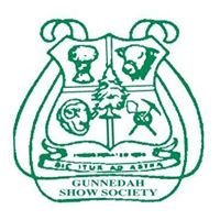 Gunnedah Show Society