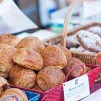 French Market- Killarney Heights