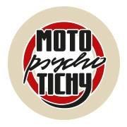 MpT Moto psycho Tichy