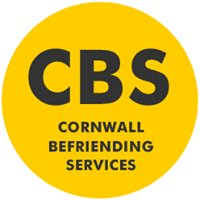 Cornwall Befriending Services CIC