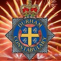 Durham Constabulary Harm Reduction Unit