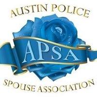 Austin Police Spouses Association