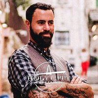 Holy City Craftsmen with Brand Name Real Estate