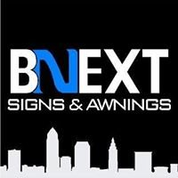 Bnext Signs