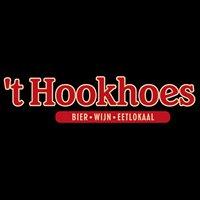 Bier & Wijnlokaal Hookhoes