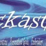 Quickastitch Ltd