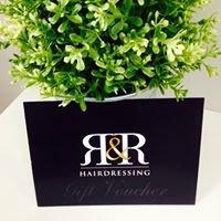 R&R Hairdressing