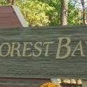Forest Bay Neighbors