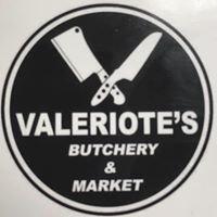 Valeriote's Market