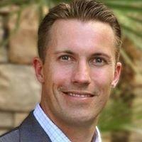 Zach Shepherd - Sr.Loan Officer, The Zach Shepherd Team at NOVA Home Loans