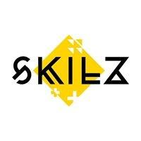 SKILZ animation studio