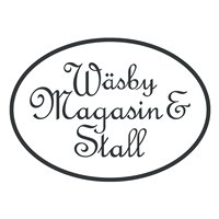 Wäsby Magasin