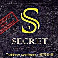 Secret Club - Archangelos