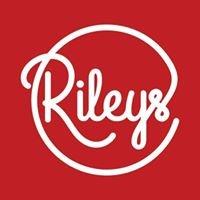 Rileys Birmingham