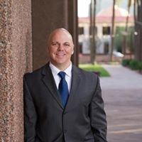 The McDermott Team - Bay Equity Home Loans