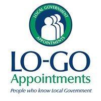 LO-GO Appointments WA