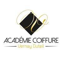 Académie de coiffure Vernay Duteil