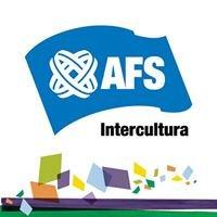 AFS Intercultura España
