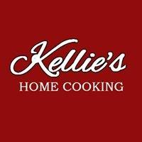 Kellie's Home Cooking