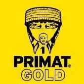 Primat Gold