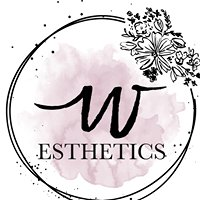 W esthetics