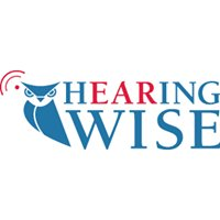 Hearing Wise