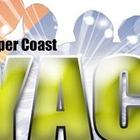 Copper Coast Youth Advisory Committee