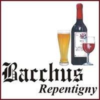 Bacchus Repentigny