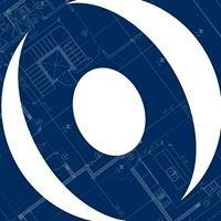 Nohmis Design & Construction