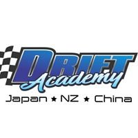 Drift Academy - International
